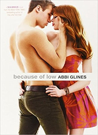 Because-of-Low-Abbi-Glines