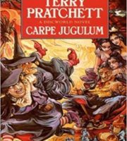 Carpe-Jugulum-Terry-Pratchett.
