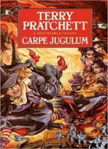 Carpe-Jugulum-Terry-Pratchett.