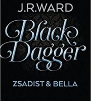 Father-Mine-Zsadist-and-Bellas-Story-by-J.-R.-Ward