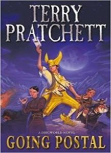 Going-Postal-Terry-Pratchett