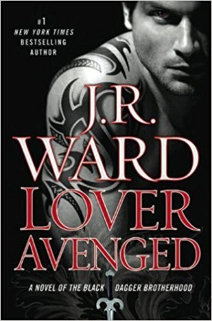 Lover-Avenged-by-J.-R.-Ward
