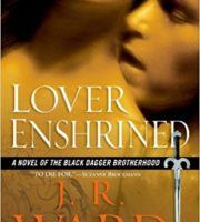 Lover-Enshrined-by-J.-R.-Ward