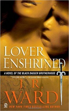 Lover-Enshrined-by-J.-R.-Ward