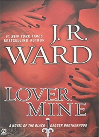 Lover-Mine-by-J.-R.-Ward