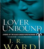 Lover-Unbound-by-J.-R.-Ward