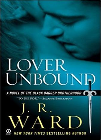 Lover-Unbound-by-J.-R.-Ward