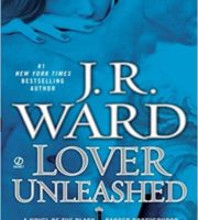 Lover-Unleashed-J.-R.-Ward