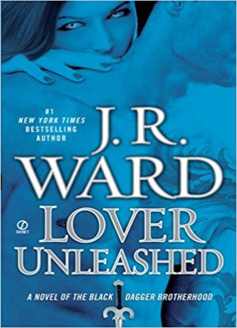 Lover-Unleashed-J.-R.-Ward