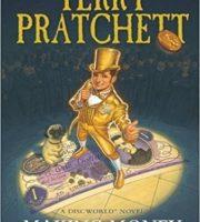 Making-Money-Terry-Pratchett