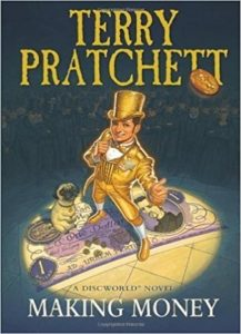 Making-Money-Terry-Pratchett
