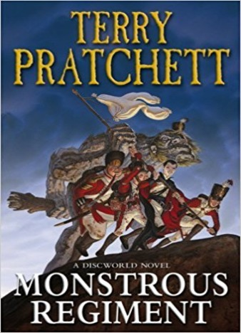 Monstrous-Regiment-Terry-Pratchett