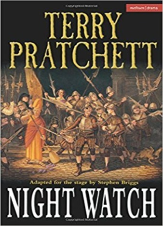 Night-Watch-Terry-Pratchett