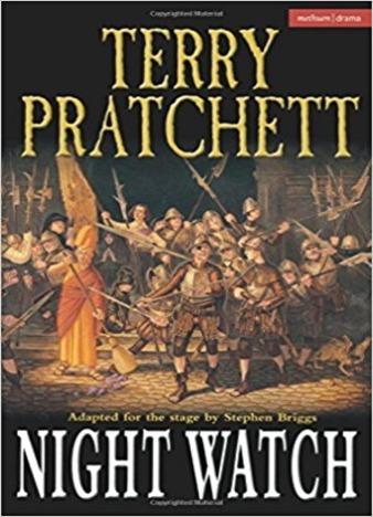 Night-Watch-Terry-Pratchett