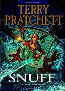 Raising-Steam-Terry-Pratchett
