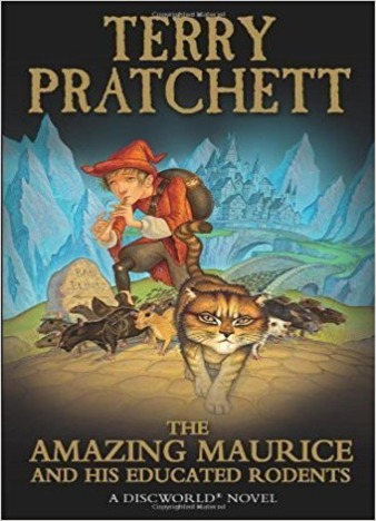 Amazing-Maurice-and-his-Educated-Rodents-Terry-Pratchett