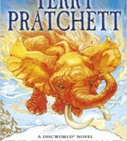 The-Fifth-Elephant-Terry-Pratchett