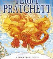 The-Fifth-Elephant-Terry-Pratchett