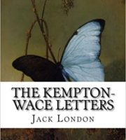 The-Kempton-Wace-Letters-by-Jack-London