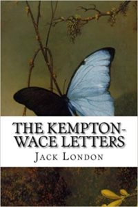 The-Kempton-Wace-Letters-by-Jack-London