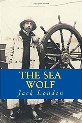 The-Sea-Wolf-by-Jack-London