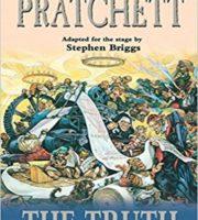 The-Truth-Terry-Pratchett