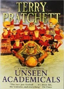 Unseen-Academicals-Terry-Pratchett