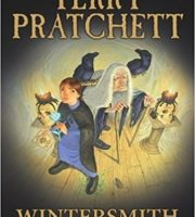 Wintersmit-Terry-Pratchett