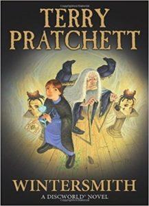 Wintersmit-Terry-Pratchett