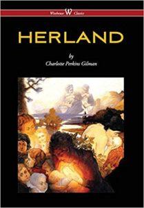 Herland-by-Charlotte-Perkins-Gilman