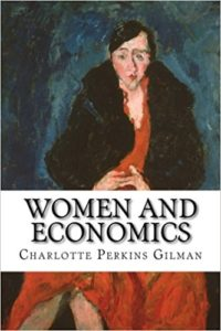 Women-and-Economics-by-Charlotte-Perkins-Gilman