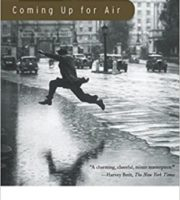 Coming-Up-for-Air-by-George-Orwell