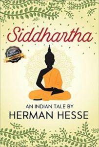Siddhartha-by-Hermann-Hesse