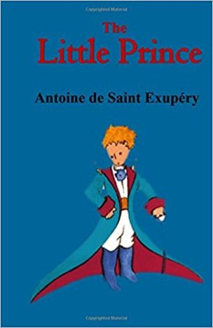 The-Little-Prince-by-Antoine-de-Saint-Exupery