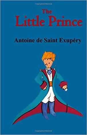 The-Little-Prince-by-Antoine-de-Saint-Exupery