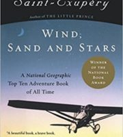 Wind-Sand-and-Stars-by-Antoine-de-Saint-Exupery.