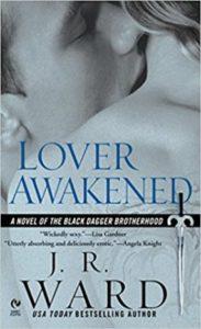 Lover-Awakened-by-J.-R.-Ward.