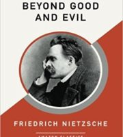 Beyond-Good-and-Evil-by-Friedrich-Nietzsche