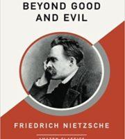 Beyond-Good-and-Evil-by-Friedrich-Nietzsche