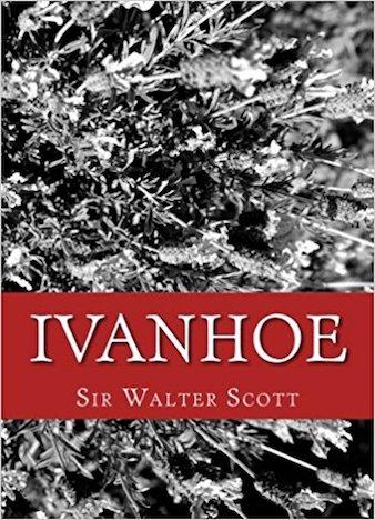 Ivanhoe-by-Sir-Walter-Scott