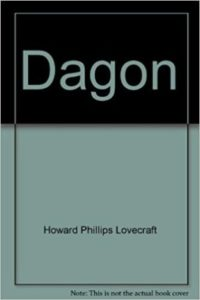 Dagon-by-Howard-Phillips-Lovecraft