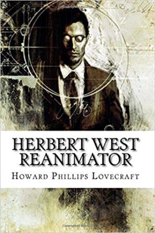 Herbert-West-Reanimator-by-Howard-Phillips-Lovecraft