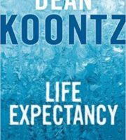 Life-Expectancy-by-Dean-Koontz