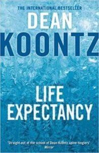 Life-Expectancy-by-Dean-Koontz