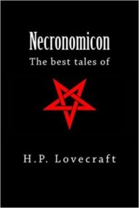 Necronomicon-The-Best-Tales-of-H.-P.-Lovecraft