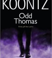 Odd-Thomas-by-Dean-Koontz