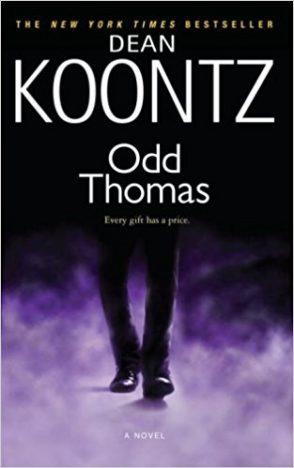 Odd-Thomas-by-Dean-Koontz