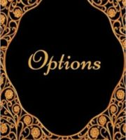 Options-by-O.Henry
