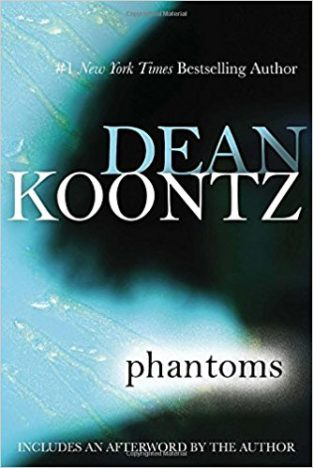 Phantoms-by-Dean-Koontz