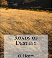 Roads-of-Destiny-by-O.-Henry